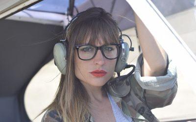 Pilot gezocht voor nieuwe SalesSpot dienst